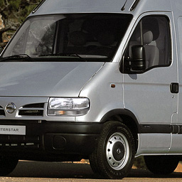nissan-interstar-2010
